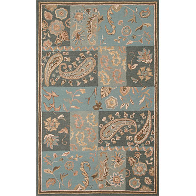 Rizzy Rugs Country 8 x 10 CT-23 CT-23