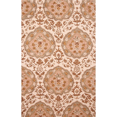 Rizzy Rugs Country 5 x 8 CT-24 CT-24
