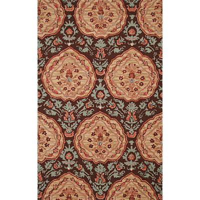 Rizzy Rugs Country 5 x 8 CT-25 CT-25