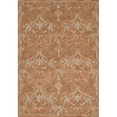 Rizzy Rugs Country 3 x 8 CT-500 CT-500