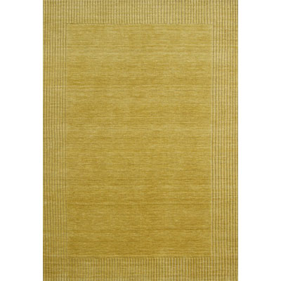 Rug One Imports Geo 5 x 7 Gold HL47