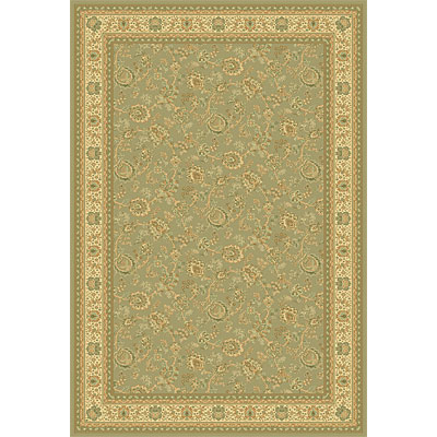 Rug One Imports Manchester 10 x 13 Celadon 3321 780