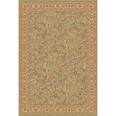 Rug One Imports Manchester 10 x 13 Celadon 3322 780