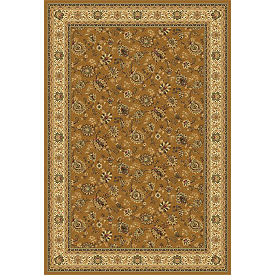 Rug One Imports Manchester 4 x 6 Cocoa 3321 796