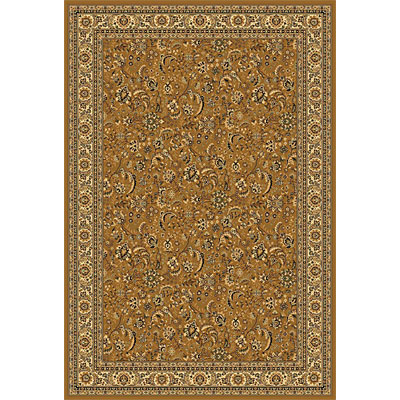 Rug One Imports Manchester 10 x 13 Cocoa 3322 796