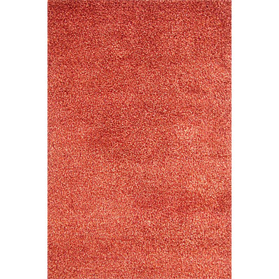 Rug One Imports Retro 8 x 10 Copper 13