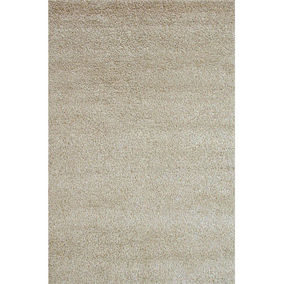 Rug One Imports Retro 8 x 10 Cream 1