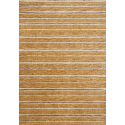 Rug One Imports Striations 8 x 10 Desert HL4