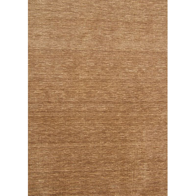 Rug One Imports Striations 8 x 10 Multi Sand HL3