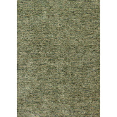 Rug One Imports Striations 8 x 10 Olive HL26