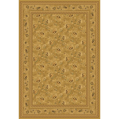 Rug One Imports Symphony 9 x 13 Gold