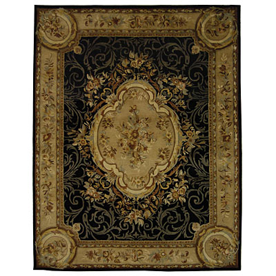 Safavieh Empire 8 x 10 Assorted EM414B-8