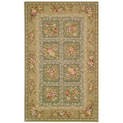Safavieh French Tapis 2 x 8 FT211A FT211A