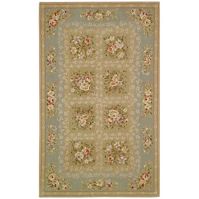 Safavieh French Tapis 2 x 12 FT211B FT211B