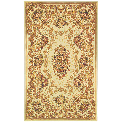 Safavieh French Tapis 2 x 12 FT217B FT217B