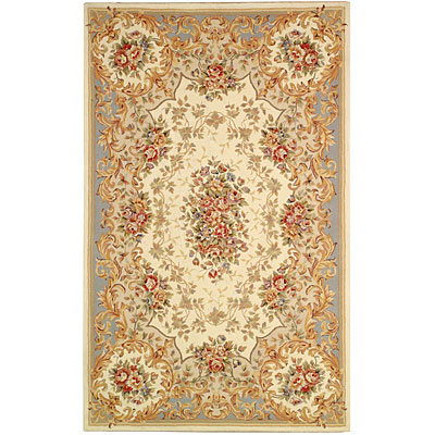 Safavieh French Tapis 2 x 12 FT217C FT217C