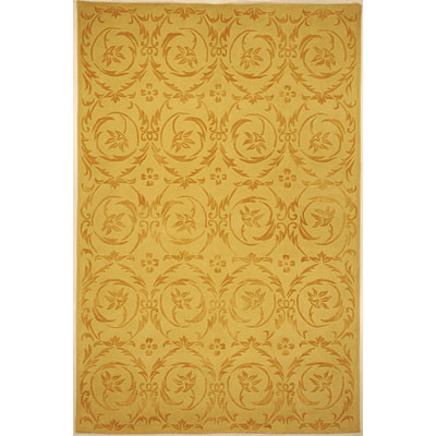 Safavieh French Tapis 2 x 12 FT227A FT227A