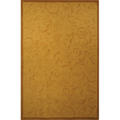 Safavieh French Tapis 2 x 12 FT228A FT228A
