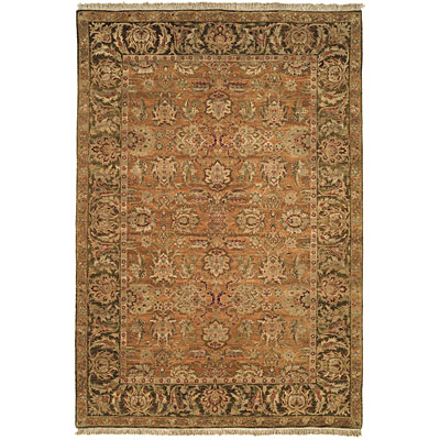 Safavieh Old World 10 x 14 OW115D OW115D