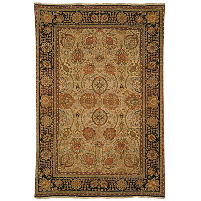 Safavieh Old World 6 x 9 Camel OW118A-6