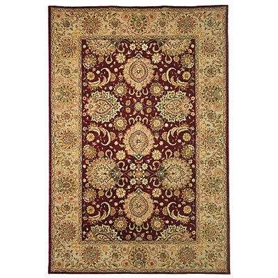 Safavieh Persian Court 9 x 12 PC413A6 PC413A6