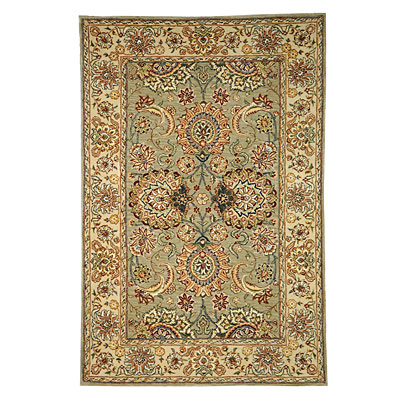 Safavieh Persian Court 8 x 10 PC413B4 PC413B4