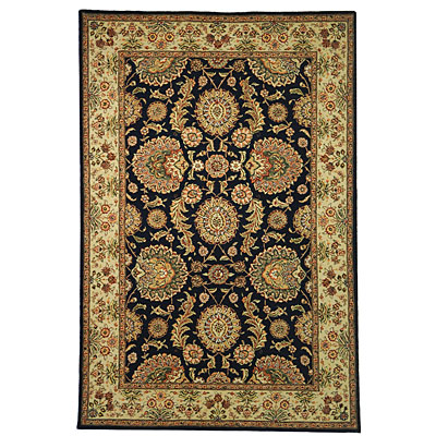 Safavieh Persian Court 9 x 12 PC414A6 PC414A6