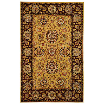 Safavieh Persian Court 5 x 8 PC445A PC445A