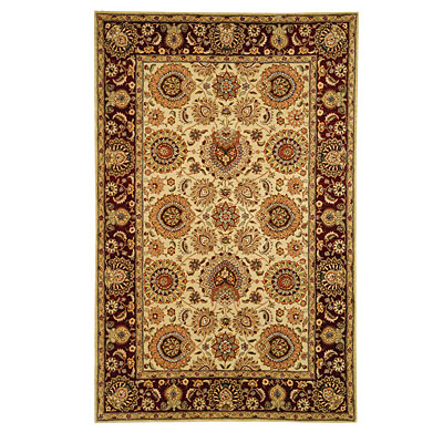 Safavieh Persian Court 5 x 8 PC448A PC448A