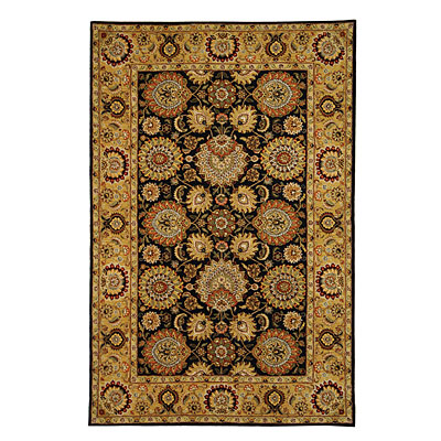 Safavieh Persian Court 4 x 6 PC448B PC448B
