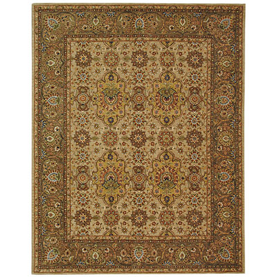Safavieh Persian Court 5 x 8 PC460A8 PC460A8