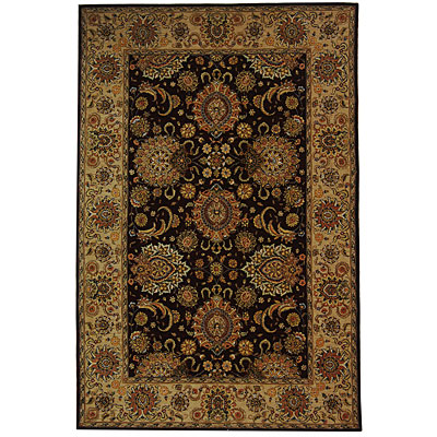 Safavieh Persian Court 5 x 8 pc413c6 pc413c6