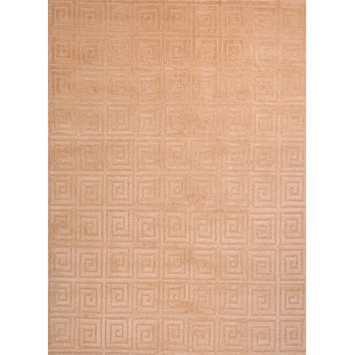 Safavieh Tibetan 8 x 10 Butterscotch TB108G-8