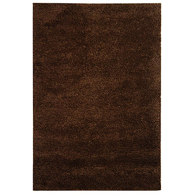 Safavieh Tribeca 6 x 9 Brown/Chocolate TRI101D-6