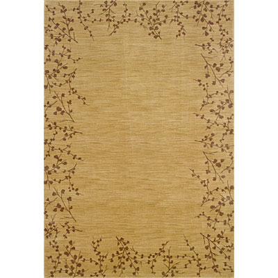 Sphinx by Oriental Weavers Allure 5 x 8 Beige 004F1