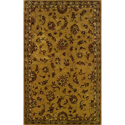 Sphinx by Oriental Weavers Amherst 5 x 8 Avery 35101