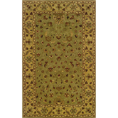 Sphinx by Oriental Weavers Amherst 4 x 6 Langley 35109