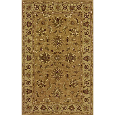 Sphinx by Oriental Weavers Amherst 10 x 13 Sawyer 35111