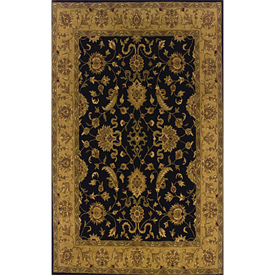 Sphinx by Oriental Weavers Amherst 10 x 13 Carrington 35114