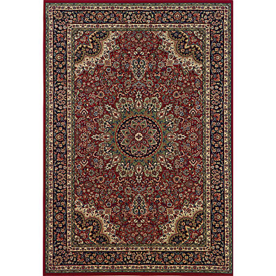 Sphinx by Oriental Weavers Ariana 2 x 3 Red 116R3