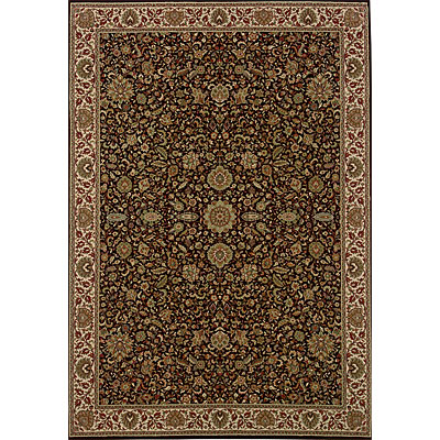 Sphinx by Oriental Weavers Ariana 2 x 3 Brown 172D2