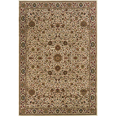 Sphinx by Oriental Weavers Ariana 2 x 3 Ivory 172W3