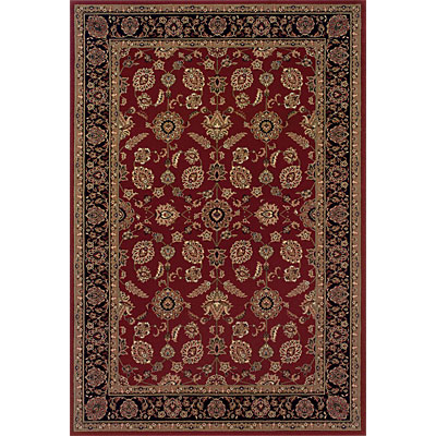 Sphinx by Oriental Weavers Ariana 2 x 3 Red 271C3