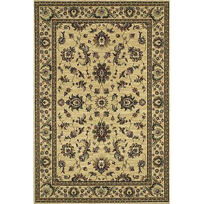Sphinx by Oriental Weavers Ariana 2 x 8 Ivory 311i3