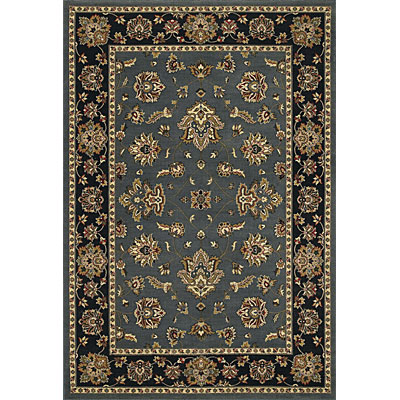 Sphinx by Oriental Weavers Ariana 2 x 8 Blue 623H3
