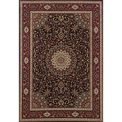 Sphinx by Oriental Weavers Ariana 2 x 3 Brown 095N2