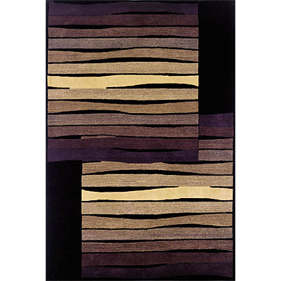 Sphinx by Oriental Weavers Artworks 3 x 10 Stellar 23017