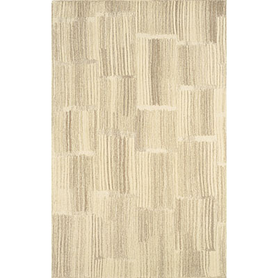Sphinx by Oriental Weavers Aunatural 4 x 6 Allegro 24115