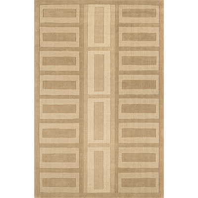 Sphinx by Oriental Weavers Aunatural 8 x 11 Belage 24116