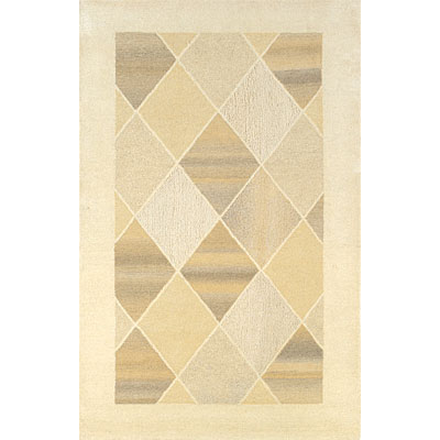 Sphinx by Oriental Weavers Aunatural 8 x 11 Quantum 27104